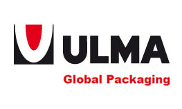 Ulma Packaging